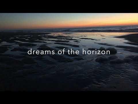 Amelie Ricas   Dreams of the horizon