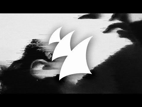 Gramercy - Sparks (feat. Sharna Bass)