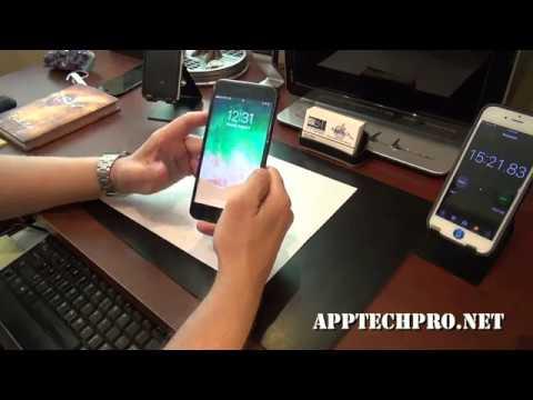 iphone-8-plus-screen-repair-w:-water-seal-in-15-minutes!