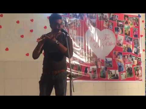 heart touch flute music