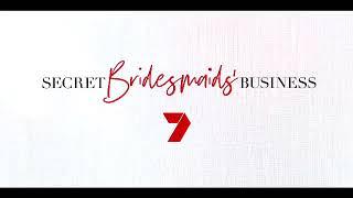Secret Bridesmaids Business