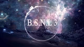 B.S.N.L 3....Ý em nói là gì