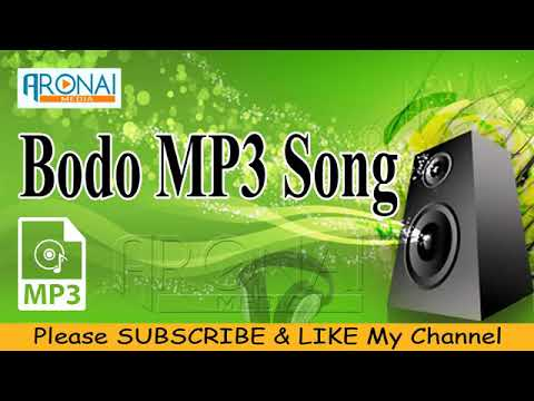 Swr jakhw nwng angni // bodo song // Music MP3