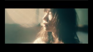 ACE COLLECTION - Lady 【OFFICIAL MUSIC VIDEO】