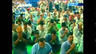 Apnay Karam Say Baksh Day  اپنے کرم سے بخش دے