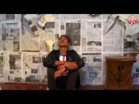 Kejora Band - Bualan(Hukum Karma) [Official Music Video HD]