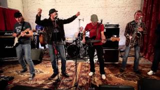 Download Рекорд Оркестр - Гастарбайтер-буги (live) HD Mp3 and Videos