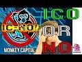 ICO or NO: **UPDATE** Monkey Capital WTF Ep. 007