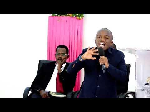 Download HATARI ZA SIKU ZA MWISHO