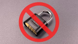 1026-lock-makers-please-stop