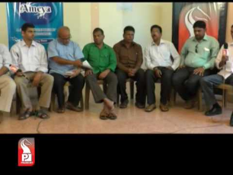 Prudent Media Matadar Raja Shiroda │27 oct16 │Part 2