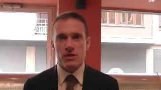 Nokia Networks Italia - Massimo Mazzocchini