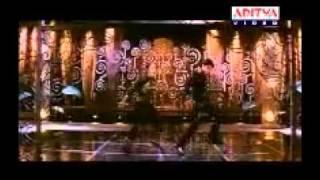YouTube   Andaala Menakave Manmadha TeluguWap Net