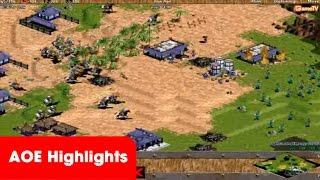 Chim Sẻ Đi Nắng, Kèo Yamato vs Shang của Việt BM (BLV Gman)