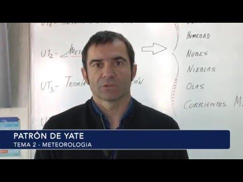 patrón-de-yate---tema-2-meteorología-(teoría)-[escola-port]