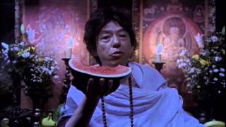 [TRAILER] The Blood of Rebirth (Yomigaeri no chi) (2009)