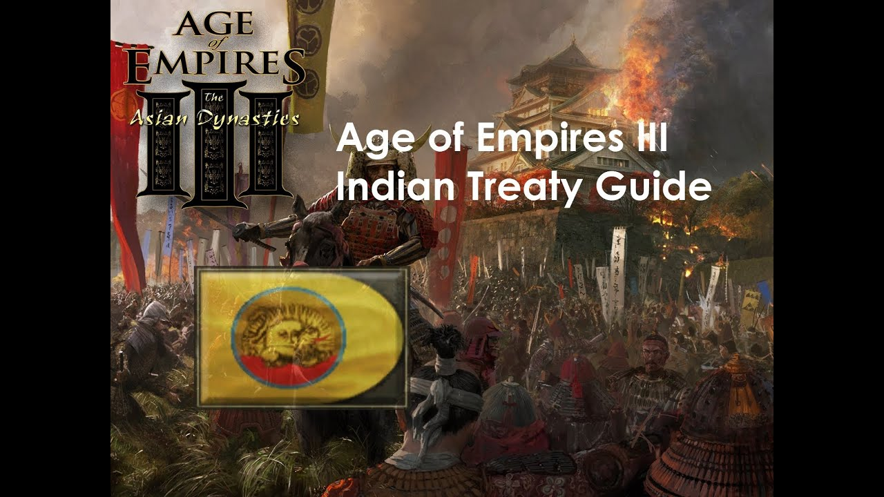 The asian dynasties guide