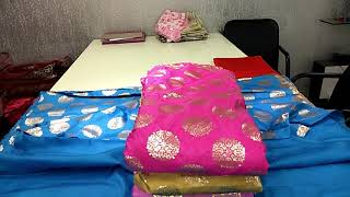 How to Buy Fabric (Terminology & Shopping Tips!)   In Surat