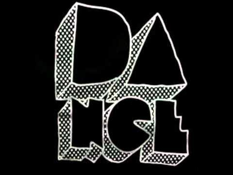 Justice D.A.N.C.E. Mstrkrft Remix