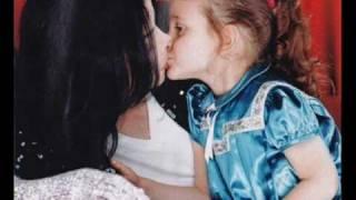 Paris Jackson! Will Be Always Daddy's Little Girl!
