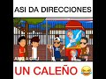 Idioma caleño