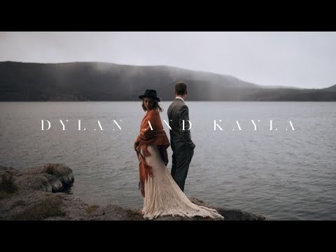 adventurous-lake-elopement-wedding-video