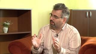 Puterea rugaciunii 3.37 - Cristian Soimaru - Rugaciune pentru autoritati