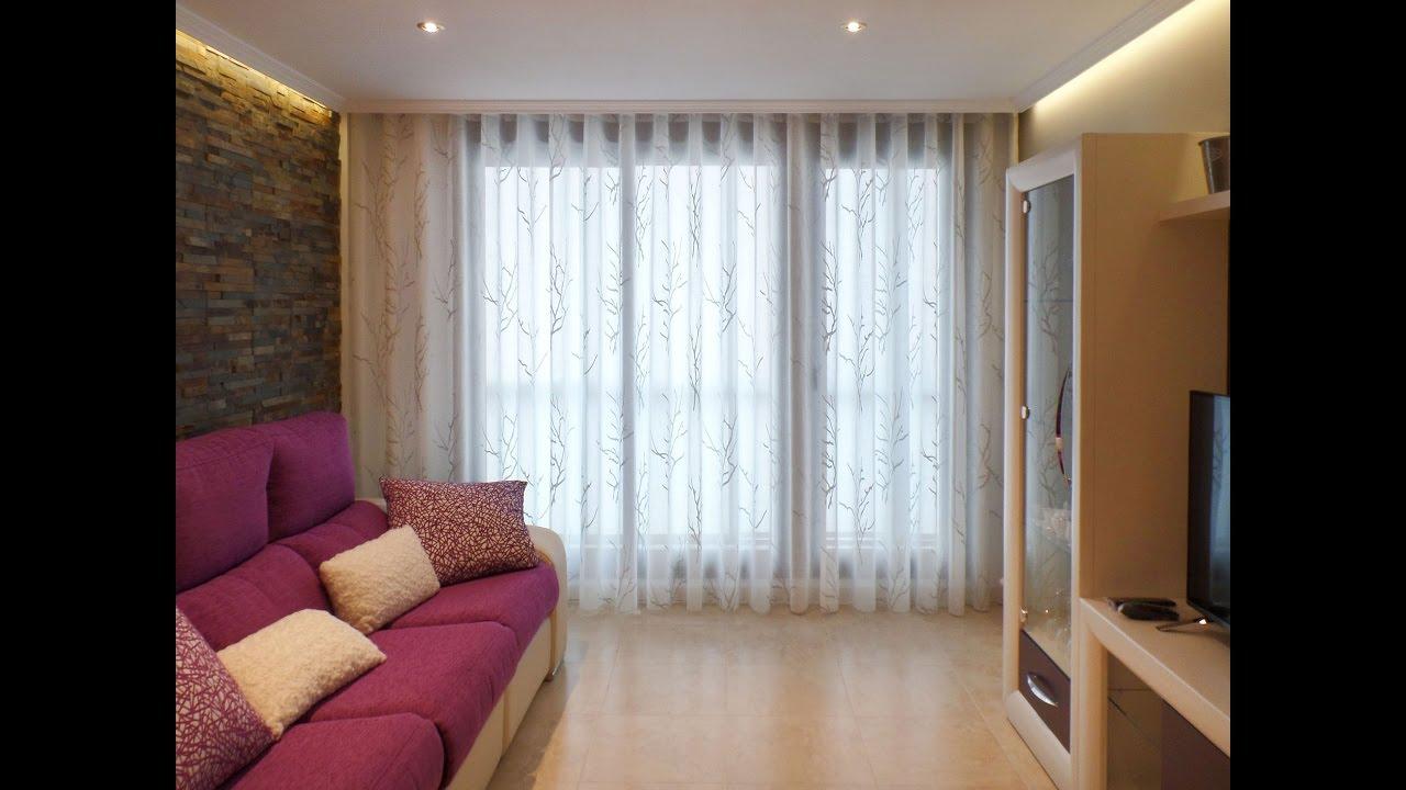 Tu tienda de cortinas en zaragoza la dama decoraci n for Tiendas de decoracion en zaragoza