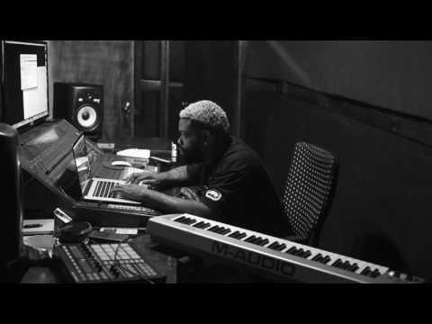 Demarco - Remix (Ova Dweet Riddim) - May 2016