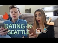 Why I Stopped Using Tinder - The SAD Truth About Online ...