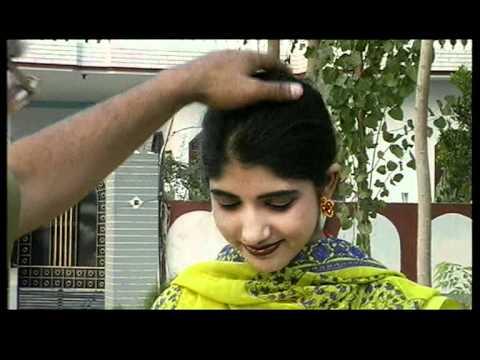 Bairang Chitthiyaan - Kuldeep Manak Best Punjabi Sad...
