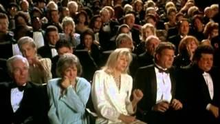 Голый пистолет 33 1/3 (1994) «Naked Gun 33 1/3» - Трейлер (Trailer)