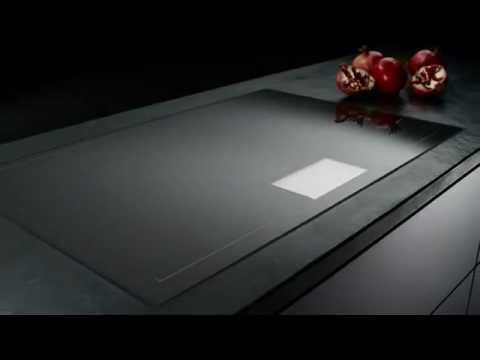 gaggenau cx 480 youtube. Black Bedroom Furniture Sets. Home Design Ideas