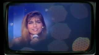 Al Bano & Romina Power - Donna per amore 1990