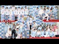 [Eng Sub] Photo wall live & Interview | Running Man 9th year anniversary fan meeting in Korea