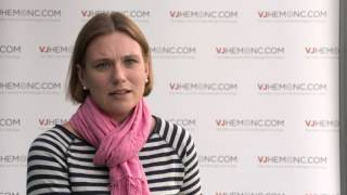 Overview of the CLL13 trial: replacing chemotherapy with venetoclax-containing regimens
