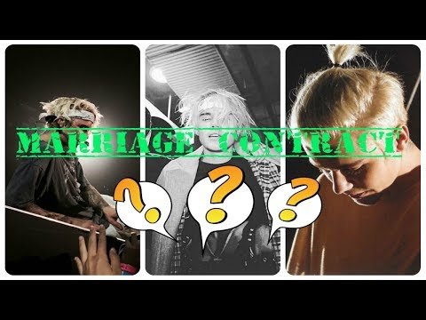 Justin Bieber Felt Lost And Insecure Because of Worried About Marriage Contract??? ||Selena Talkshow Mp3