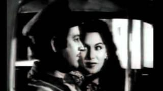 Aar Paar - Yeh Lo Main Haari Piya - Geeta Dutt