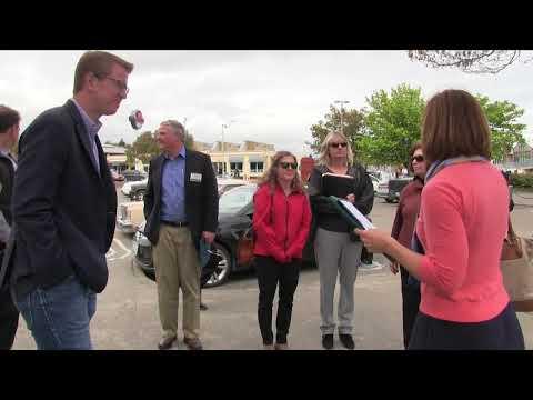 Port Angeles News Episode 10