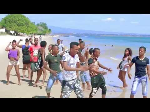 Lelahy Theo   Nafaka Gadra   Official Clip Video by Jupiter Pictures