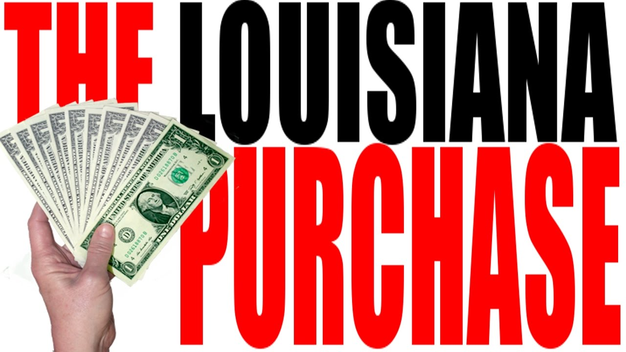 louisiana constitution When petrochemical companies operating in rural louisiana attempted to directly  negotiate an industrial tax discount with the local parish.