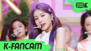 [K-Fancam] 아이즈원 강혜원 직캠 '환상동화' …