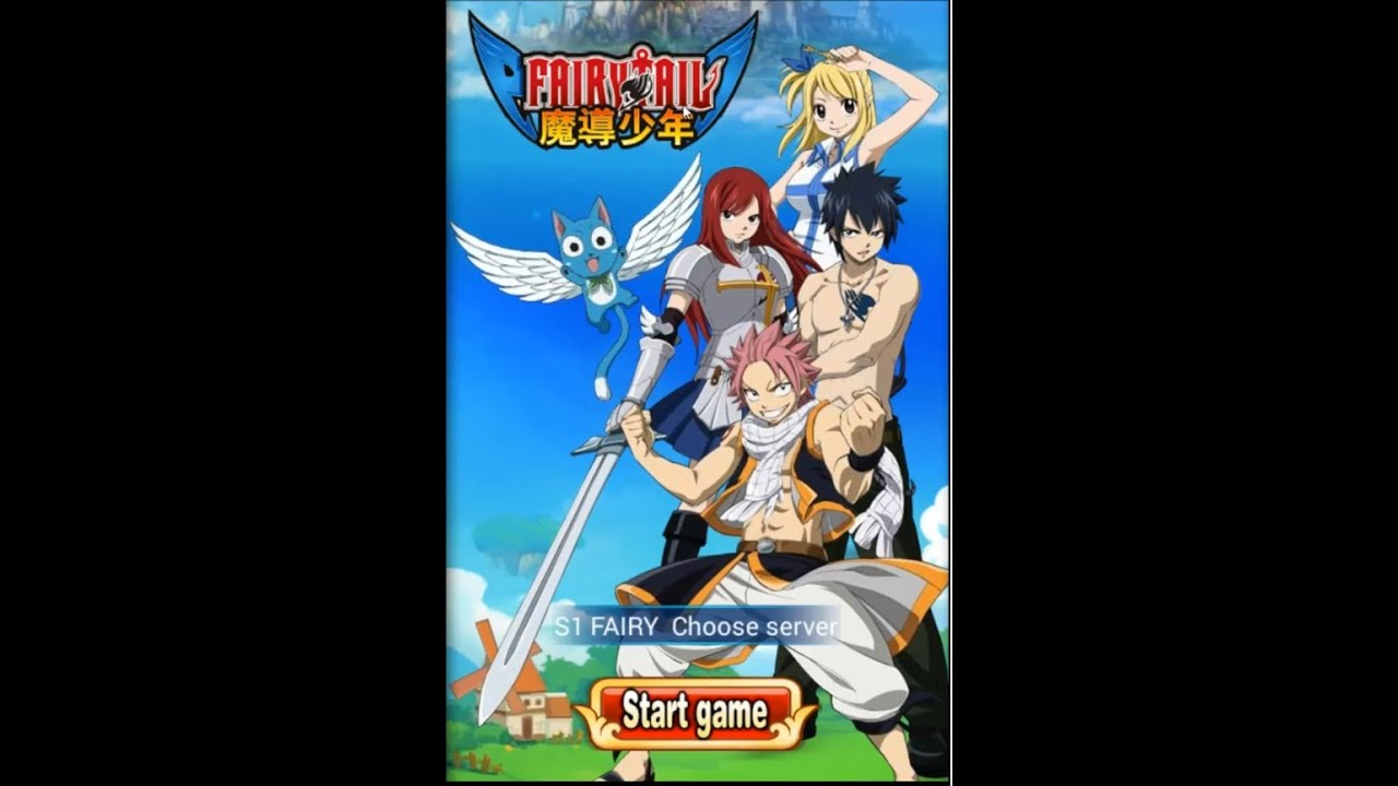 fairy tail dating games Galuna island arc 1 ur milkovich : gray and lyon's master and ultear's mother, she sacrificed herself to kill deliora 2 deliora : an etherious demon created by zeref, he destroyed a lot of villages and killed many people including gray's parent.