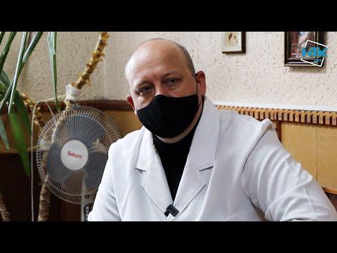Телеканал НТК: Коломийський госпіталь ветеранів війни потребує переобладнання