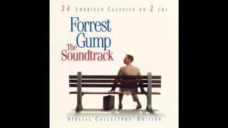 Best Soundtracks Of All Time - Track 22 - Forrest Gump - I'm Forrest... Forrest Gump