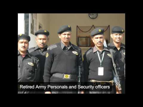 Black Bat Detective & Security Solution Pvt.Ltd
