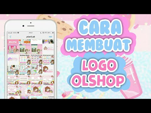 Download 570 Koleksi Wallpaper Olshop Terbaik