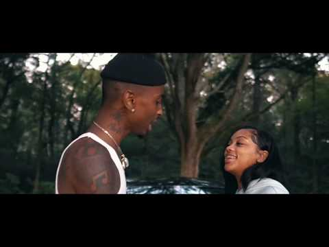 funnymike-&-jaliyah---i-need-you-(official-video)