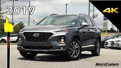Car review  | 4k video car review | Car insurance