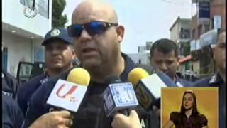 Abatidos dos delincuentes tras intento de robo en farmacia de Acarigua, Portuguesa